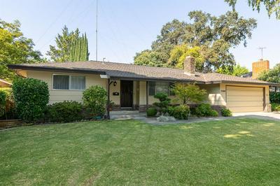 5300 S LAND PARK DR, Sacramento, CA 95822 - Photo 1