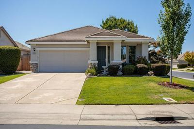 2210 PURPLE MARLIN CT, Rocklin, CA 95765 - Photo 1
