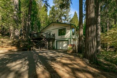 7059 PINE CONE DR, Pollock Pines, CA 95726 - Photo 2