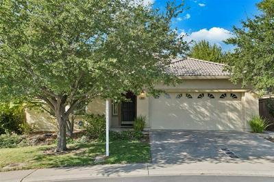 3628 ARCHETTO DR, El Dorado Hills, CA 95762 - Photo 1