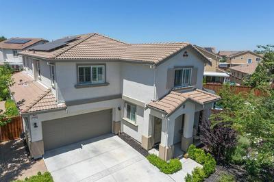1550 BAYSIDE RD, West Sacramento, CA 95691 - Photo 1