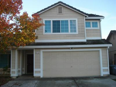 9150 GENERATIONS DR, Elk Grove, CA 95758 - Photo 1