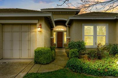 4359 MAEVE CT, Rancho Cordova, CA 95742 - Photo 2