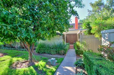 820 COMMONS DR, Sacramento, CA 95825 - Photo 2