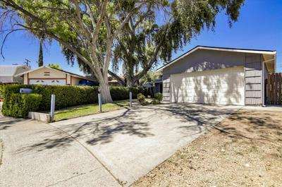 6567 VISCOUNT WAY, Citrus Heights, CA 95621 - Photo 2