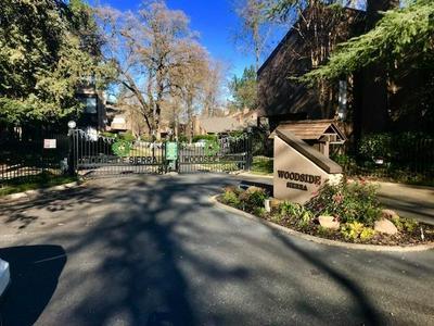 600 WOODSIDE SIERRA UNIT 3, Sacramento, CA 95825 - Photo 1