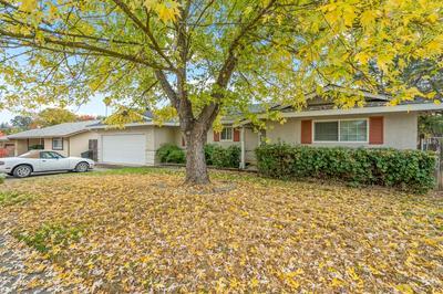 6520 COOKSON CT, Fair Oaks, CA 95628 - Photo 2