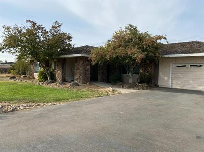 17311 N TRETHEWAY RD, Lockeford, CA 95237 - Photo 2