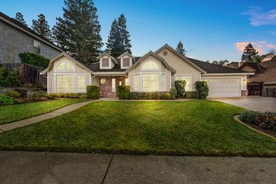 7530 WESTOVER CT, Fair Oaks, CA 95628 - Photo 1
