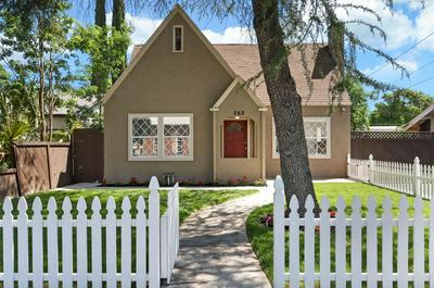 262 W LOWELL AVE, Tracy, CA 95376 - Photo 1