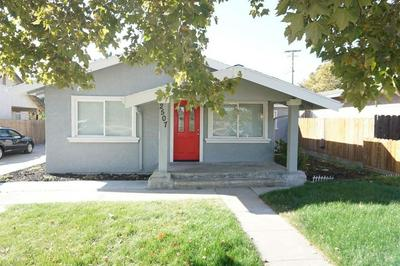 2507 7TH ST, HUGHSON, CA 95326 - Photo 1