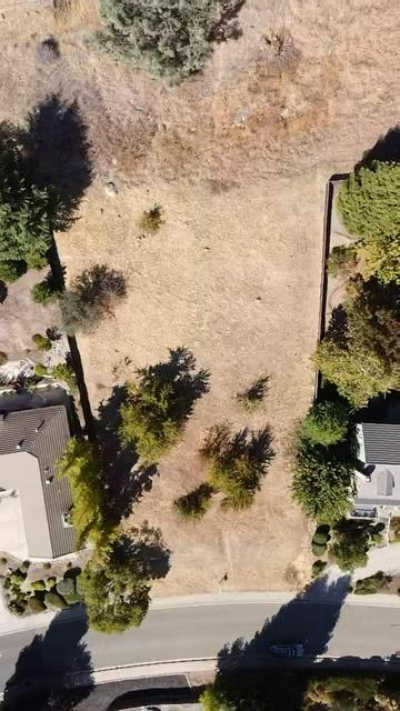 11150 SUNRISE RIDGE CIR, Auburn, CA 95603 - Photo 2