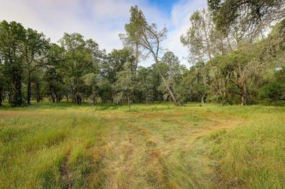 2 SANDSTONE LANE, Browns Valley, CA 95918 - Photo 2