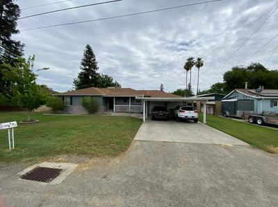 134 S PALORA AVE, Yuba City, CA 95991 - Photo 1