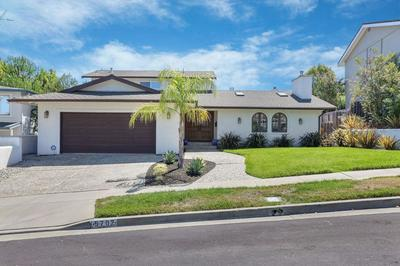 5702 SAN CARLOS WAY, Pleasanton, CA 94566 - Photo 2