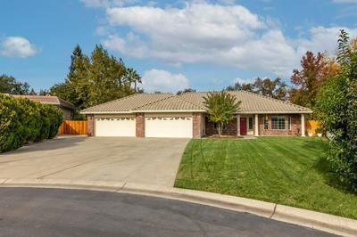4439 BELMONT PLACE LN, Sacramento, CA 95841 - Photo 2