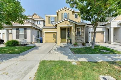 3031 SPOONWOOD WAY, Sacramento, CA 95833 - Photo 1