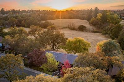 320 FOREST CT, Auburn, CA 95603 - Photo 1