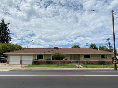 1855 JACKSON AVE, Escalon, CA 95320 - Photo 1