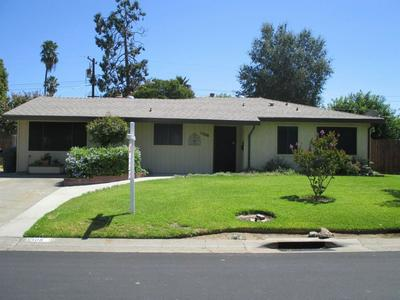 1308 GLENWOOD RD, Sacramento, CA 95864 - Photo 1
