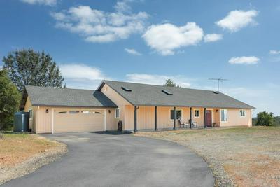 8705 BIG OAK VALLEY RANCH RD, Smartsville, CA 95977 - Photo 1