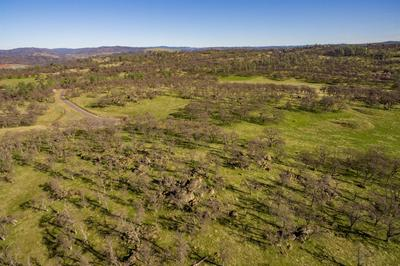0 HAMMONTON BLUFF PARCEL 5, Smartsville, CA 95977 - Photo 2