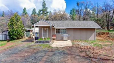 305 ANTLER RIDGE CT, Greenwood, CA 95635 - Photo 1