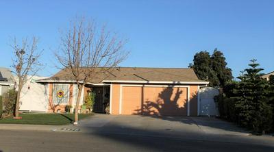 3478 LADD TRACT CT, Stockton, CA 95205 - Photo 1