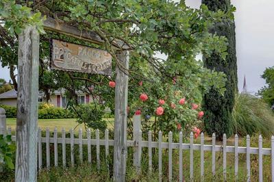 2425 KARCHNER RD, Sheridan, CA 95681 - Photo 2