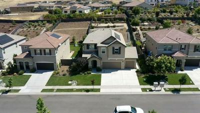 3521 LANDSDALE WAY, El Dorado Hills, CA 95762 - Photo 2