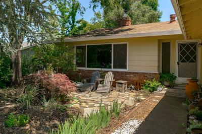 3077 CASCADE CT, Camino, CA 95709 - Photo 1