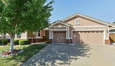 6073 BIG BEND DR, Roseville, CA 95678 - Photo 1
