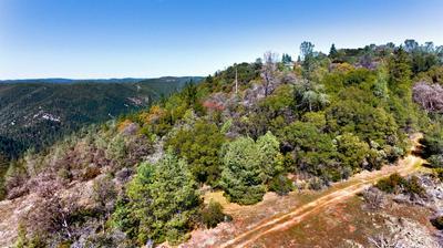0 6 ACRES, Greenwood, CA 95635 - Photo 1