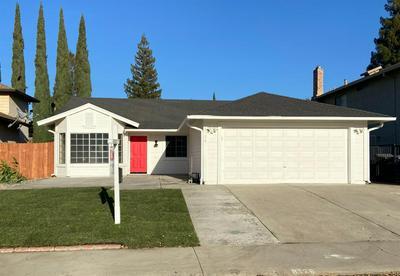8126 GREAT HOUSE WAY, Antelope, CA 95843 - Photo 1