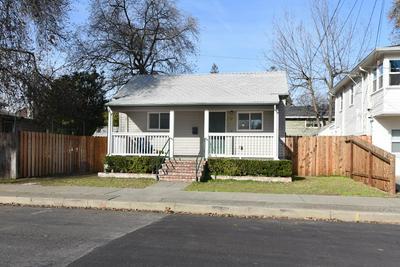 613 LAUREL ST, Woodland, CA 95695 - Photo 1