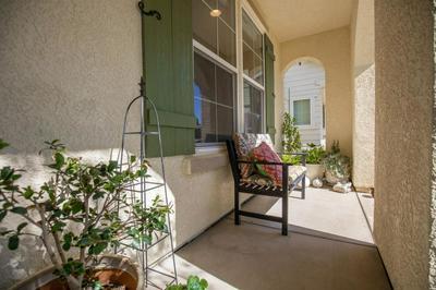 359 CARRIAGE LN, Oakdale, CA 95361 - Photo 2