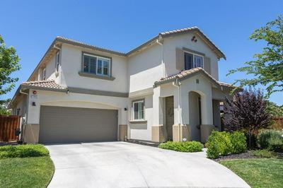 1550 BAYSIDE RD, West Sacramento, CA 95691 - Photo 2