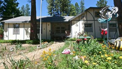 6818 KINGS ROW DR, Grizzly Flats, CA 95636 - Photo 1