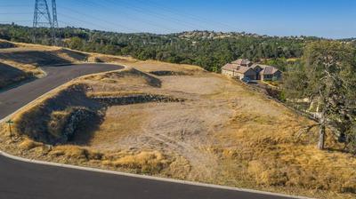 6290 WESTERN SIERRA WAY, El Dorado Hills, CA 95762 - Photo 2