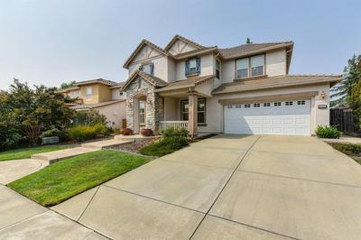 15437 BENT GRASS CT, Rancho Murieta, CA 95683 - Photo 2