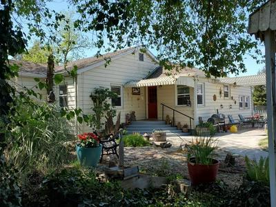 17321 OAK ST, Robbins, CA 95676 - Photo 1