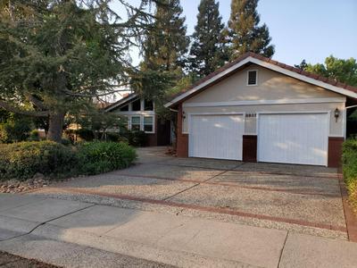 8901 RENOIR CT, Fair Oaks, CA 95628 - Photo 1