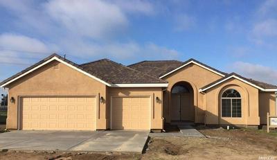 3317 STORY RD, Denair, CA 95316 - Photo 1