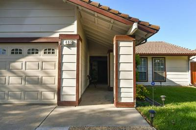 495 W CENTRAL AVE, TRACY, CA 95376 - Photo 2