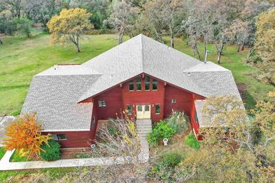6096 SANDY WAY, Browns Valley, CA 95918 - Photo 2