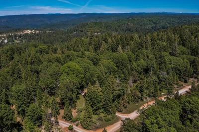 21969 POWER LINE RD, Foresthill, CA 95631 - Photo 2