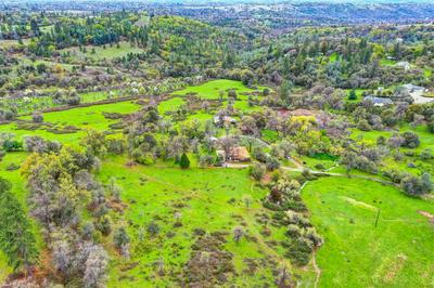 1820 STATE HIGHWAY 49, PLACERVILLE, CA 95667 - Photo 2
