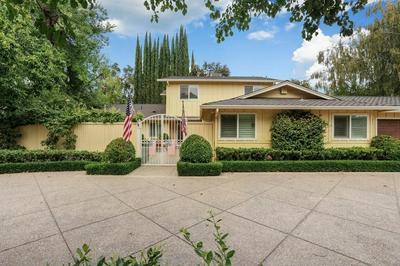 1777 W LINCOLN RD, Stockton, CA 95207 - Photo 2