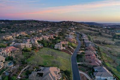 5155 BREESE CIR LOT 206, El Dorado Hills, CA 95762 - Photo 2