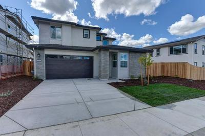 531 BARTONVILLE RD, LINCOLN, CA 95648 - Photo 1